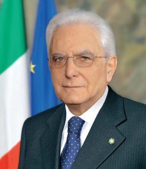 Messaggio di cordoglio del Presidente Mattarella per la morte di tre Vigili del Fuoco in provincia di Alessandria