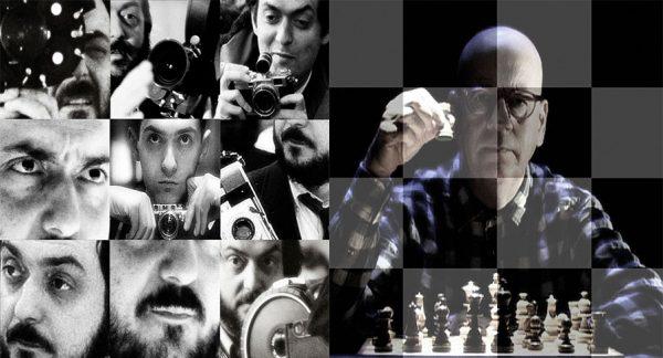 Labirinto K.: Il viaggio mentale di Stanley Kubrick secondo Barlozzetti, Achilli e Pietropaoli in scena al Palladium