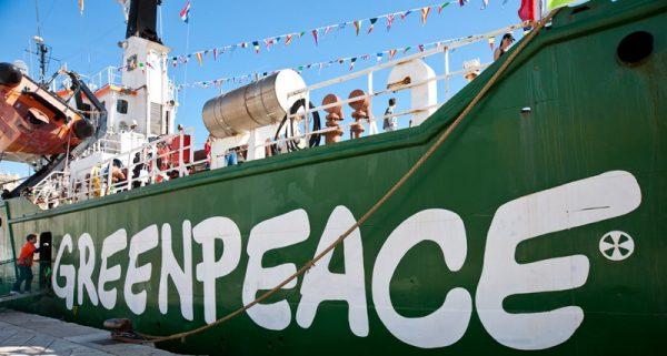 Petroliera Sanchi, fuoriuscita potrebbe avere raggiunto un'isola giapponese. Greenpeace: «Preoccupati per rischi ambientali e possibile minaccia per salute persone»