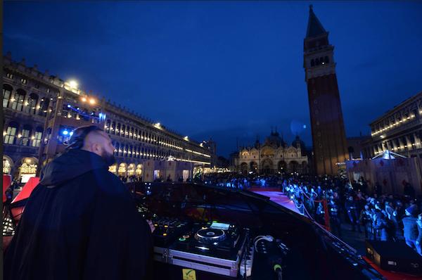 Carnevale di Venezia: la festa non si ferma