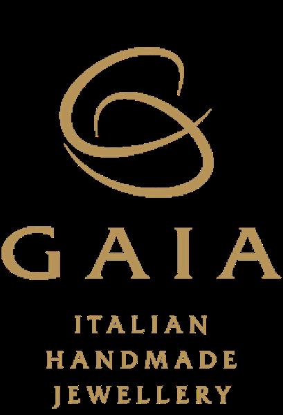 """Altaroma: Gaia Italian Handmade Jewellery e """"Equilibrio versus Follia"""" il 28 giugno a Showcase 2018"""