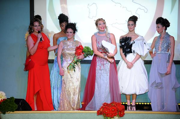 1^ Edizione del Premio Impresa Italia: riconoscimento alle eccellenze italiane Charity Gala per la raccolta fondi a favore dell'Associazione AGOP Onlus