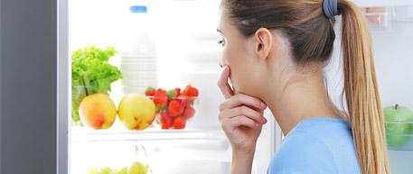 Disturbi dell'alimentazione e della nutrizione: una guida in Pronto soccorso e per le famiglie