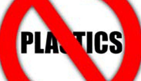Indagine di Greenpeace rivela che in Italia un locale plastic free è già possibile