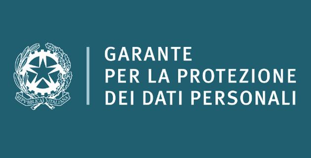 Garante Privacy: Wi-Fi pubblico gratuito, Questura non rettifica i dati, Diritto all'oblio