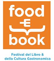 Festa per i 20 anni di Eat Parade a Montecatini