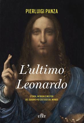 La storia, gli intrighi e i misteri del Salvator Mundi di Leonardo, il quadro più costoso del mondo.