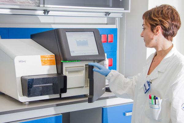 Malattie rare: scoperta una nuova malattia genetica del neurosviluppo