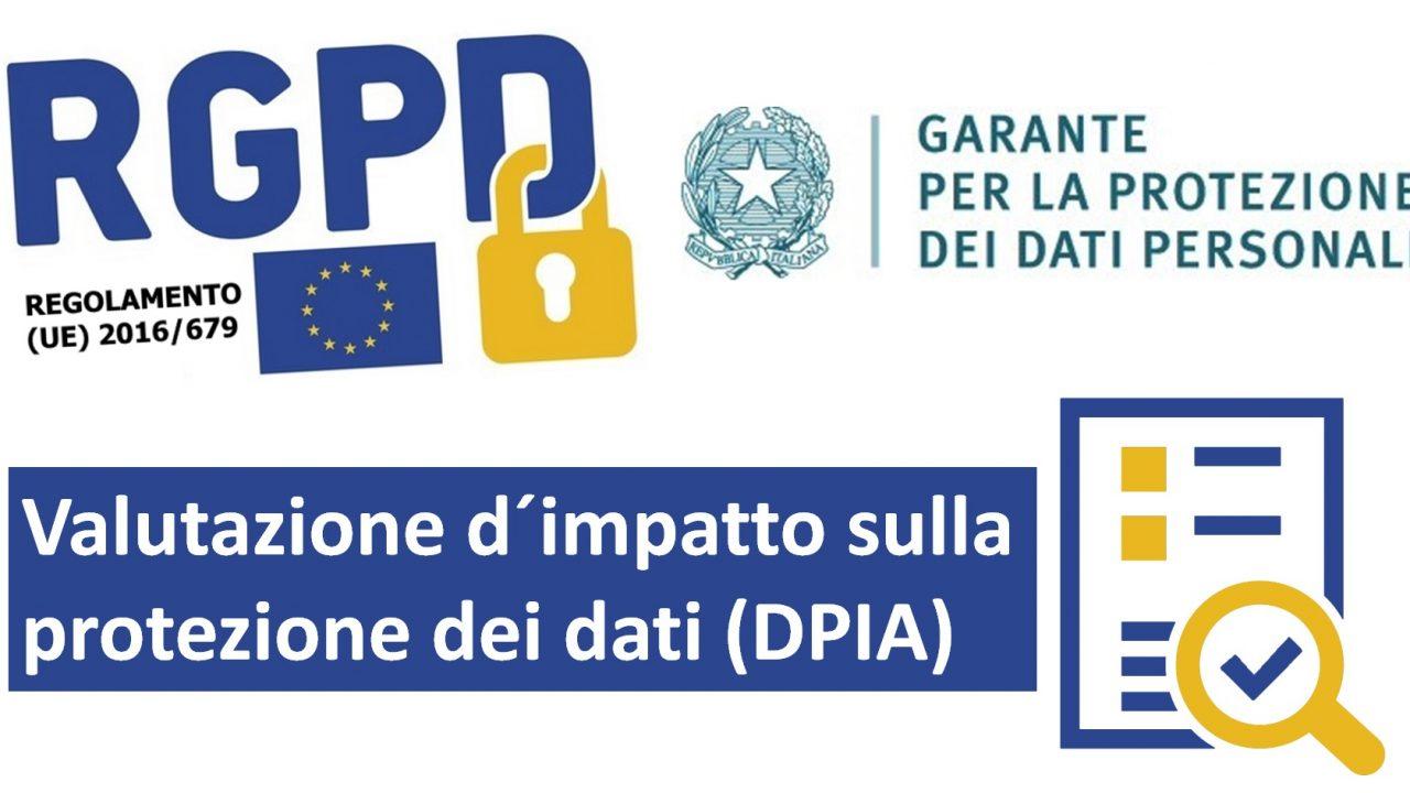 Gdpr, valutazione di impatto per i trattamenti transfrontalieri