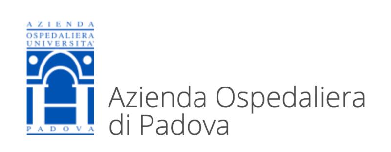 Padova: Task-Force di specialisti rimuove tumore renale esteso al cuore con nuova tecnica senza aprire il torace del paziente