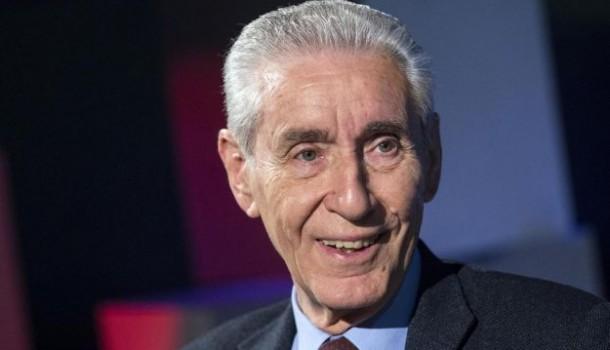 Un Premio alla memoria di Stefano Rodotà