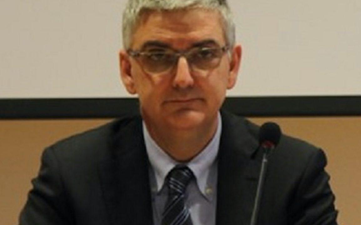 """Iss, Silvio Brusaferro nominato commissario: """"Ringrazio il ministro Grillo, questo incarico è un onore e una grande responsabilità""""."""