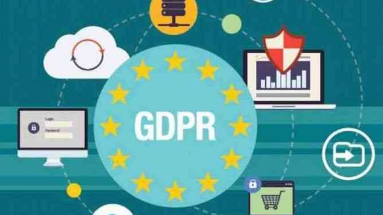 Protezione dati: firmato protocollo tra Procura di Roma e Garante Privacy