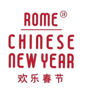 Rome Chinese New Year Celebration: dal 2 al 10 febbraio