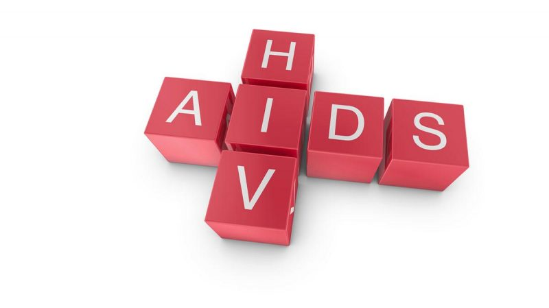 Test hiv su minori senza consenso genitori, sì del Garante Infanzia al ministro Grillo per collaborazione su nuove regole