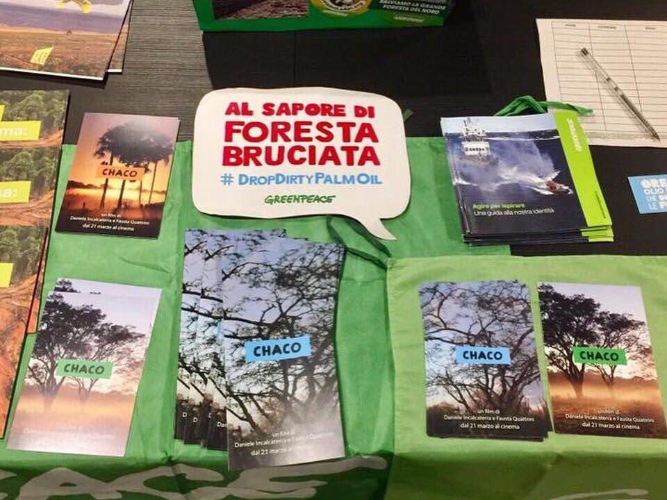 Giornata internazionale delle Foreste. La produzione indiscriminata di soia minaccia le foreste del Sud America