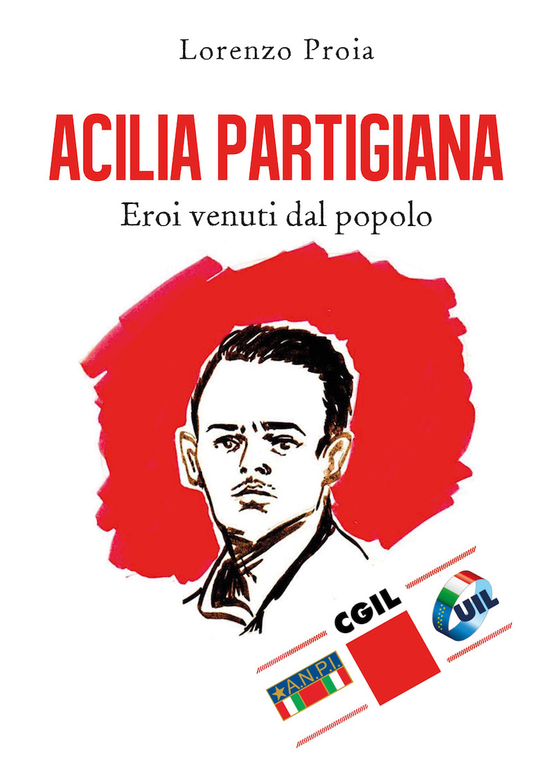 Piazza Fratelli Duranti ad Acilia. Consiglio Municipale X Municipio: documento trattato per essere discusso in Commissione