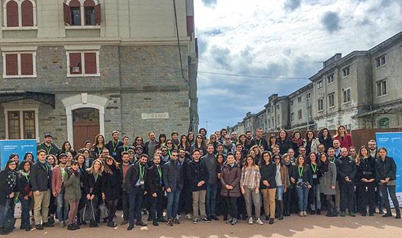 Unesco Italian Youth Forum: lanciata la campagna #UNITE4HERITAGE. A Parma l'edizione 2020