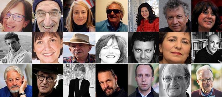 23 aprile Giornata Mondiale del Libro. Centinaia di italiani la festeggeranno a Barcellona con la Nave dei libri