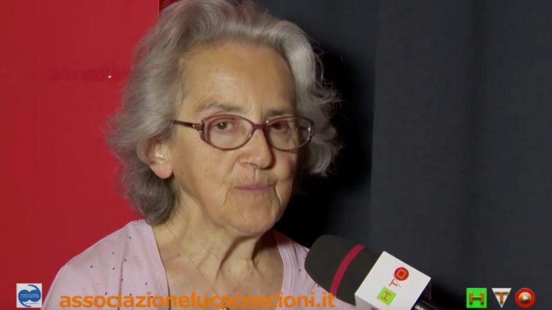 """Biotestamento. Giulia Grillo: """"Nessuna inerzia da parte del ministero sul registro Dat. Al lavoro sul regolamento per attuare adempimenti chiesti da ministero Interno"""""""
