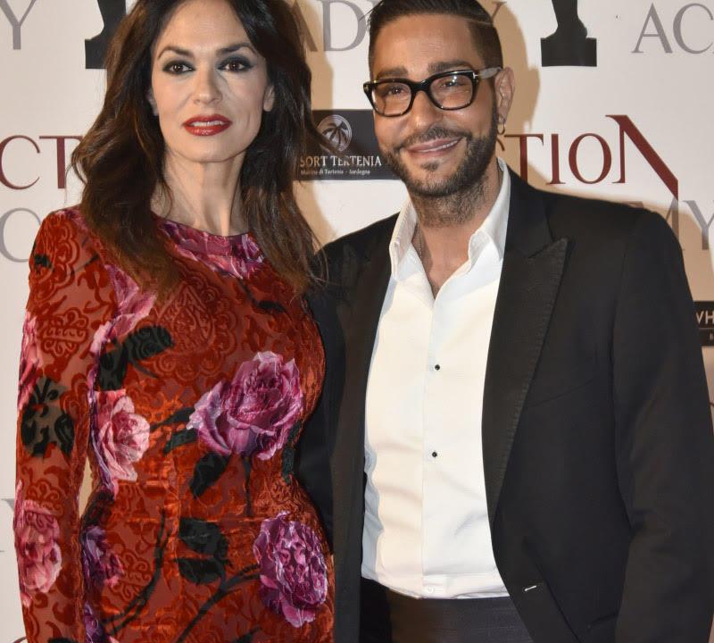 """Cinema&Tv: il 6 maggio la seconda edizione degli """"Antinoo Awards"""" a Cinecittà"""