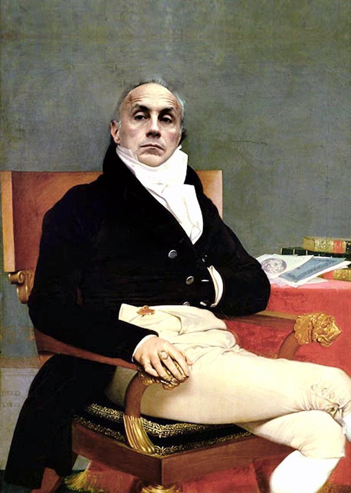 """""""Arte Fatto – la Terza Repubblica e dintorni """" 36 personaggi in cerca d'autore, la personale di Dante Gurrieri"""