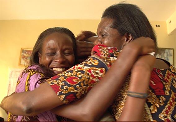"""""""Rwanda, il paese delle donne"""": all'AAMOD proiezione e dibattito con la regista Sabrina Varani"""