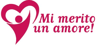 """""""Mi merito un amore!"""": Serata-Evento contro la violenza e le molestie sessuali sulle donne con disabilità il 14 maggio allo Spazio WEGIL"""