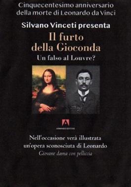 500 anni dalla morte di Leonardo Da Vinci: Spazio Berlinguer presenta un libro a Ostia Antica.