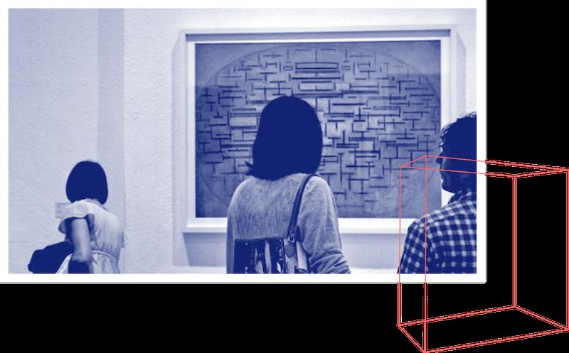 """Collezione Peggy Guggenheim: """"Incroci"""", nuovo appuntamento con lo storico d'arte Luca Massimo Barbero"""