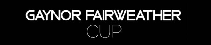 Torna la Gaynor Fairweather Cup e Roma ricomincia a ballare!