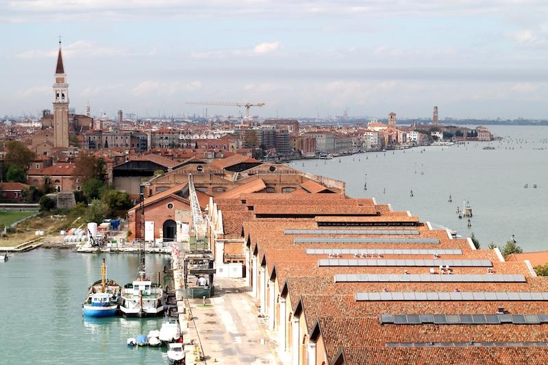 Salone Nautico Venezia: design, sostenibilità, mare, legislazione i grandi temi dei convegni