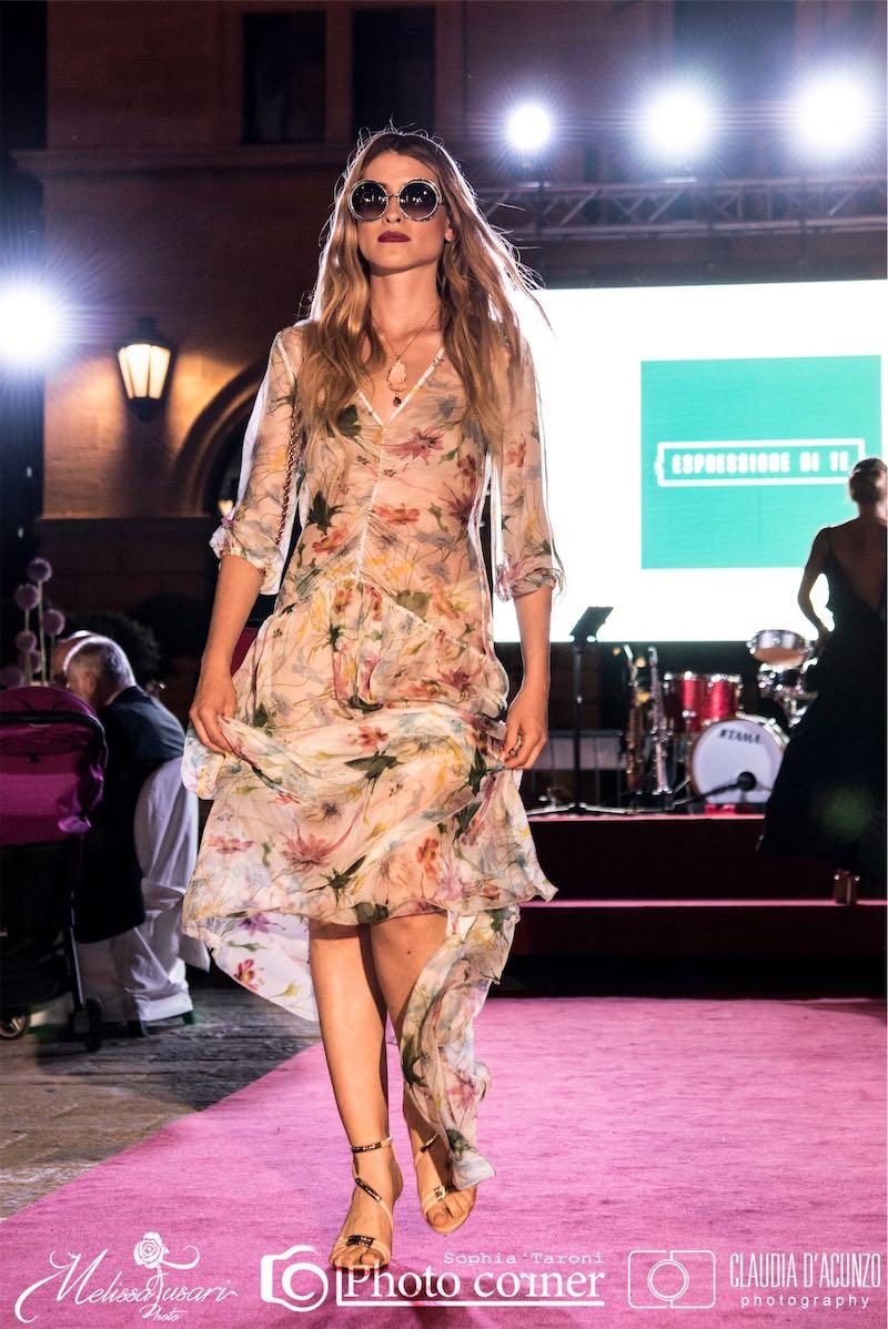 """San Marino si scopre destinazione wedding con l'evento """"Sposi sotto le Stelle"""""""