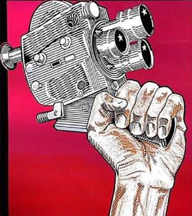 AAMOD, Cineforum Palestina: due documentari rarissimi da Argentina e Cuba per Internazionalismo il 6 giugno ore 18