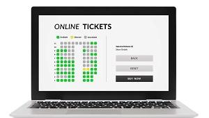 Lotta al bagarinaggio: sì del Garante a vendita biglietti nominativi on line