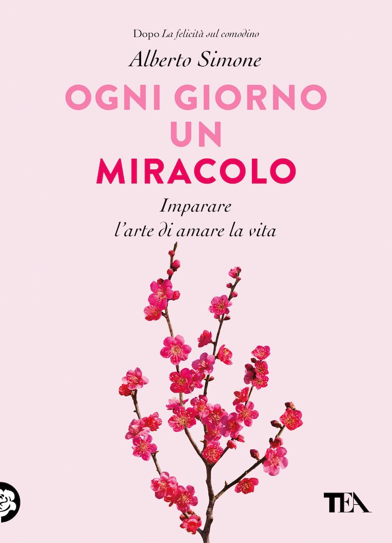 """Capalbio Libri: giovedì 1° Agosto Andrea Zandomeneghi presenta """"Il giorno della nutria"""""""