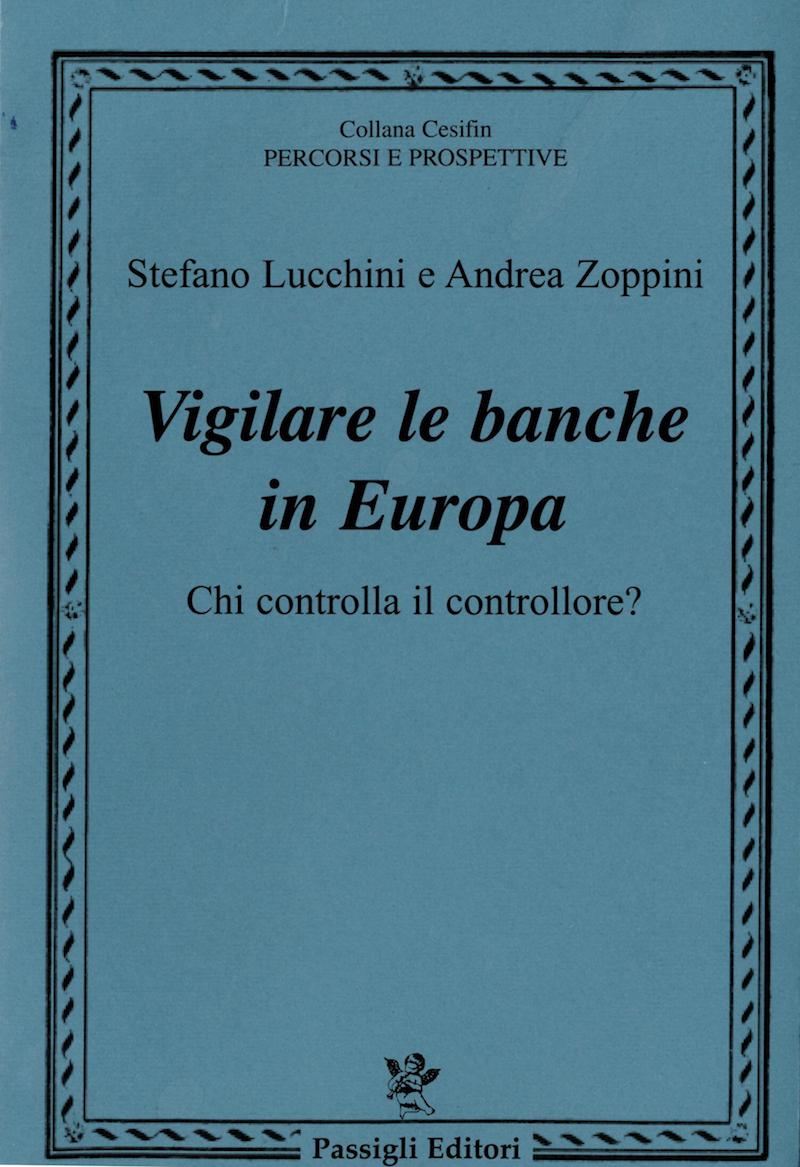 Capalbio Libri 2019: il programma del 28 luglio con Stefano Lucchini e Andrea Zoppini