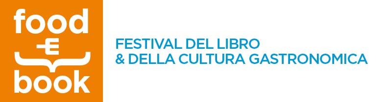 Food&Book 2019: dall'11 al 13 ottobre la settima edizione a Montecatini Terme