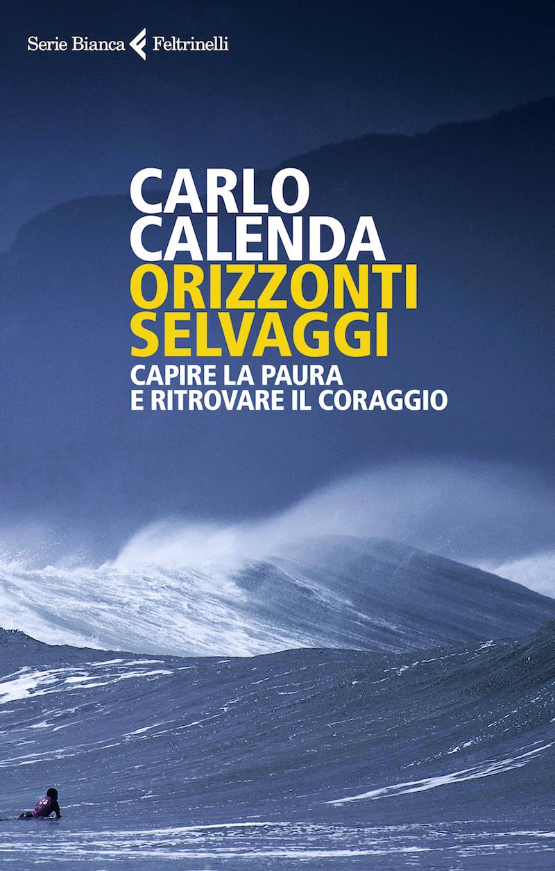 Capalbio Libri: questa sera presentazione dei libri di Benedetta Cibrario e Carlo Calenda