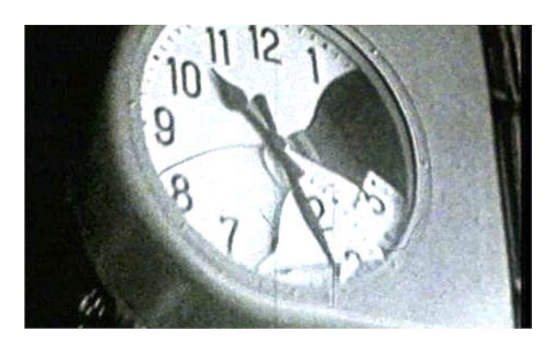 Dichiarazione del Presidente Mattarella nell'anniversario della strage della stazione di Bologna