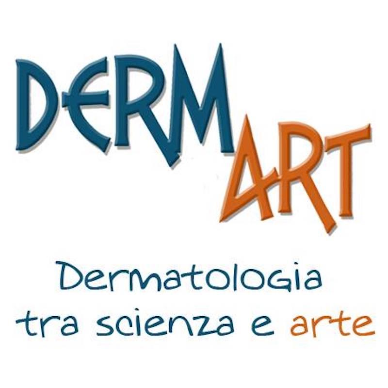 VediamociChiara a DermArt insieme sulla cultura della salute femminile