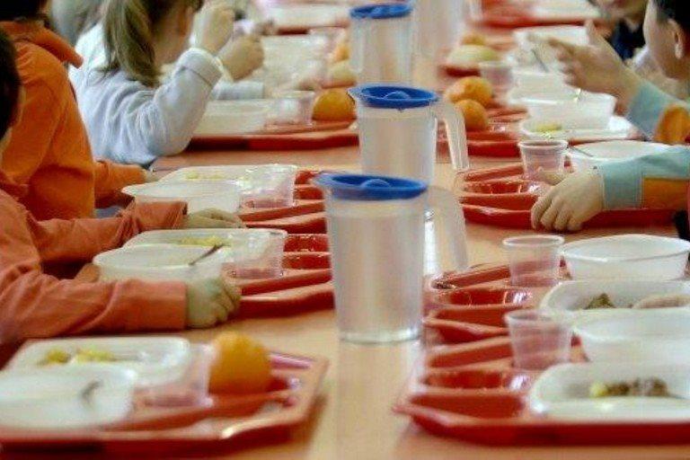 Sinistra Italiana X Municipio: Causa morosità, interrotto servizio mensa Istituto Comprensivo di Via delle Azzorre. Inaccettabile che a rimetterci siano i bambini e i lavoratori dell'azienda.