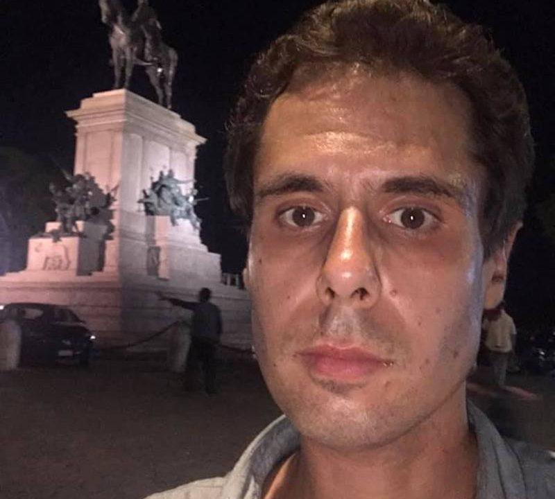 """Il Forum Antifascista di Ostia Lido si fa Permanente. Lorenzo Proia: """"Ora scriverò a Mattarella, lavoriamo a un incontro con la numerosissima Comunità Ebraica di Ostia nei prossimi mesi"""""""