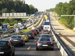 Clima, classifica Greenpeace: «A Volkswagen primato negativo per quantità di emissioni. Veicoli FCA i più inquinanti per emissioni medie»