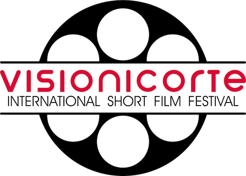 Visioni Corte International Short Film Festival: mostra su Sergio Leone