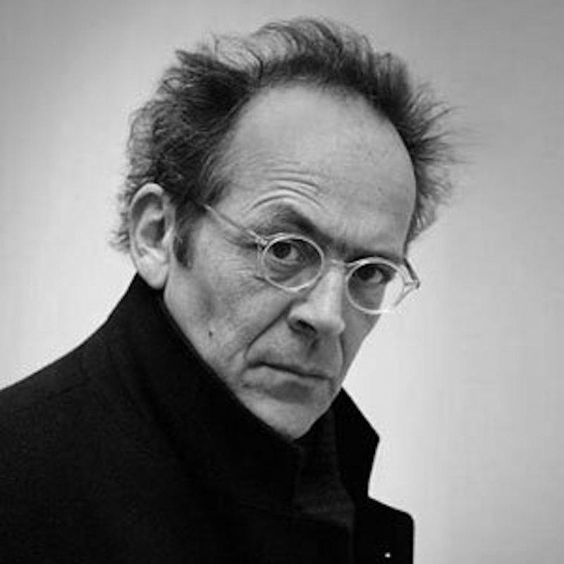 MMMV: Bernard Stiegler e la società automatica
