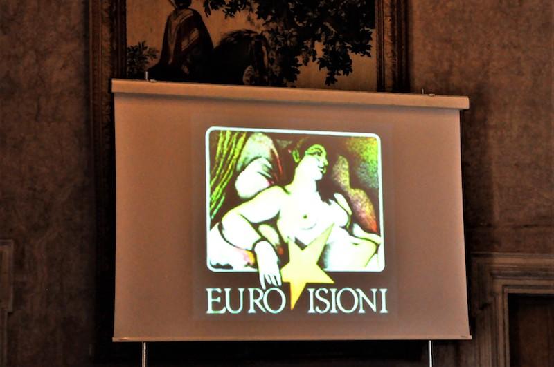 Eurovisioni  2019: l'appello per il recupero di sovranità digitale e culturale dell'Europa