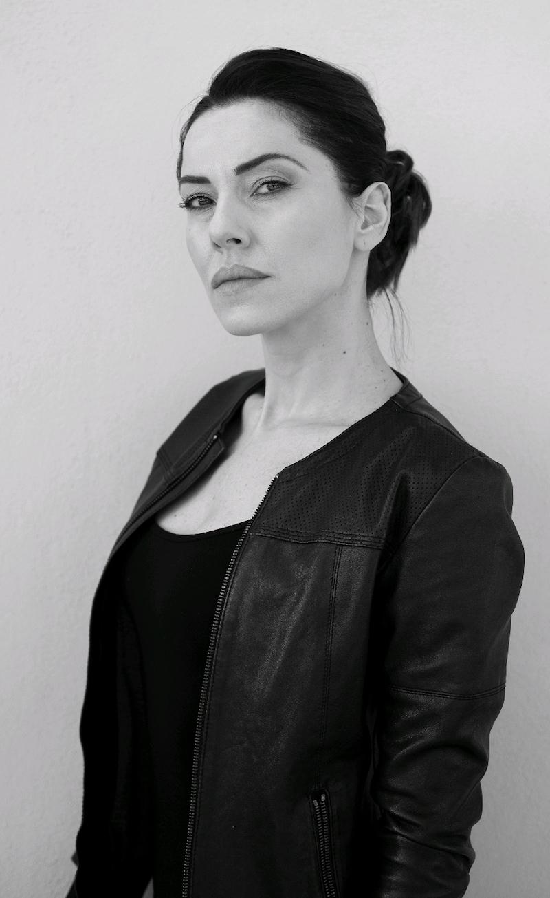 """Giglia Marra a teatro con """"Shake Fools"""" diretta da Manuela Tempesta e Giovanni MariaBuzzatti"""