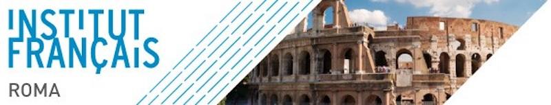 Notre-Dame sei mesi dopo: a Palazzo Farnese un incontro eccezionale sullo stato dei lavori