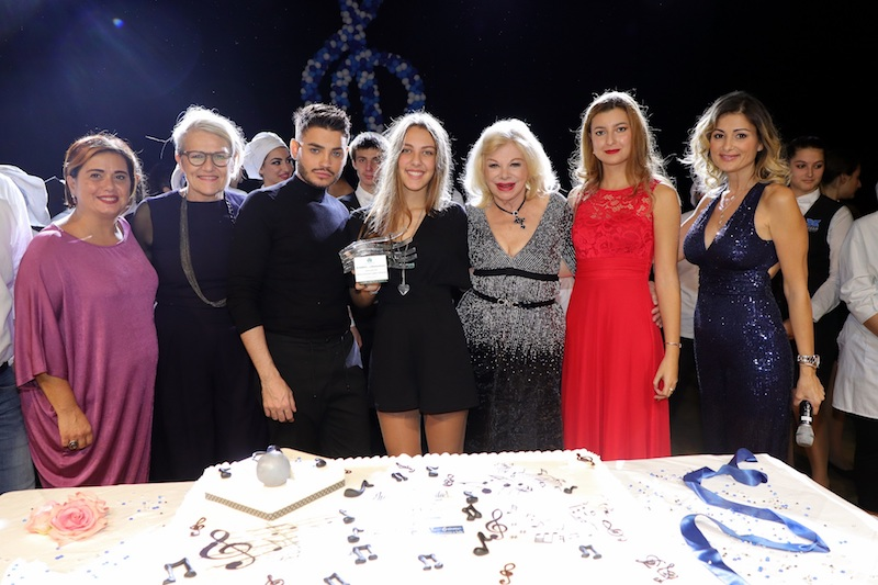 """Montesilvano: grande successo per i piccoli talenti di """"Io kanto – Autumn Edition"""""""